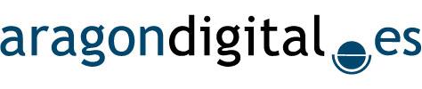 logo aragon digital