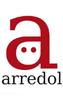 logo Arredol