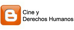 Logo Blog Cine y Derechos Humanos