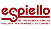 logo-espiello-festival