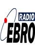 Logo Radio Ebro