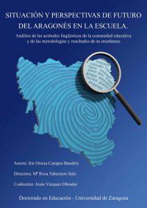 portada-tesis-doctoral-iris-campos-