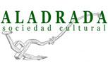 Logo Aladrada