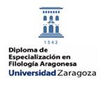 diploma-filologia-aragonesa