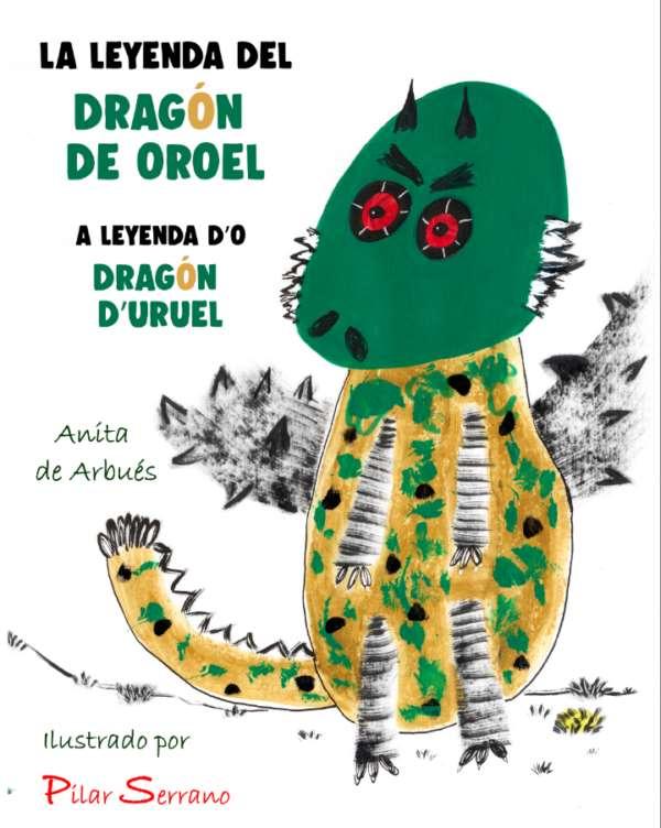 Arbues-Serrano-Campos-Leyenda-Dragon-Uruel 1