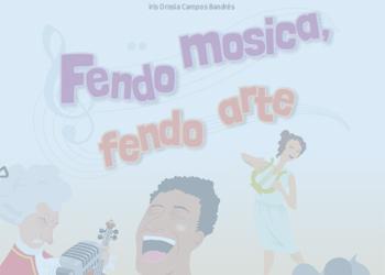 Campos-Fendo-Mosica