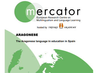 Campos-Mercator-Aragonese-Language
