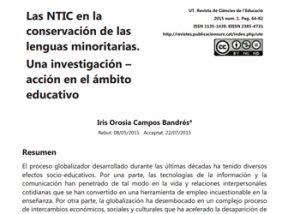 Campos-NTIC