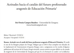 Campos-Sintagma-actitudes-catalan