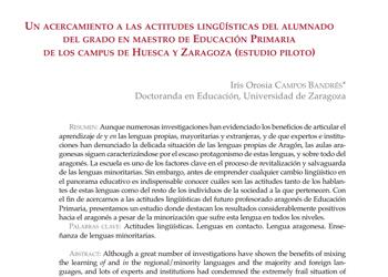 Campos-actitudes-linguisticas-maestro