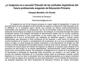 Campos-actitudes-maestros-aragones-primaria