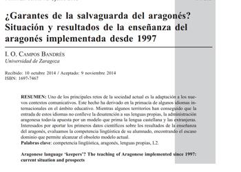Campos-situacion-enseñanza-aragones