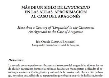 Campos-linguicidio-aragones