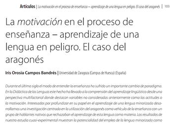 Campos-motivacion-aprendizaje-aragones