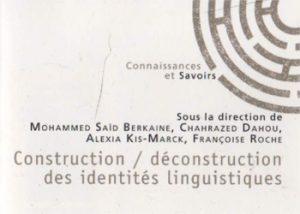 Campos-representations-linguistiques-aragonaise