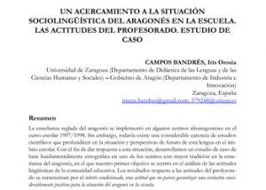 Campos-sociolinguistica-aragones-maestros