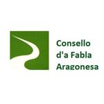 Consello-fabla-aragonesa