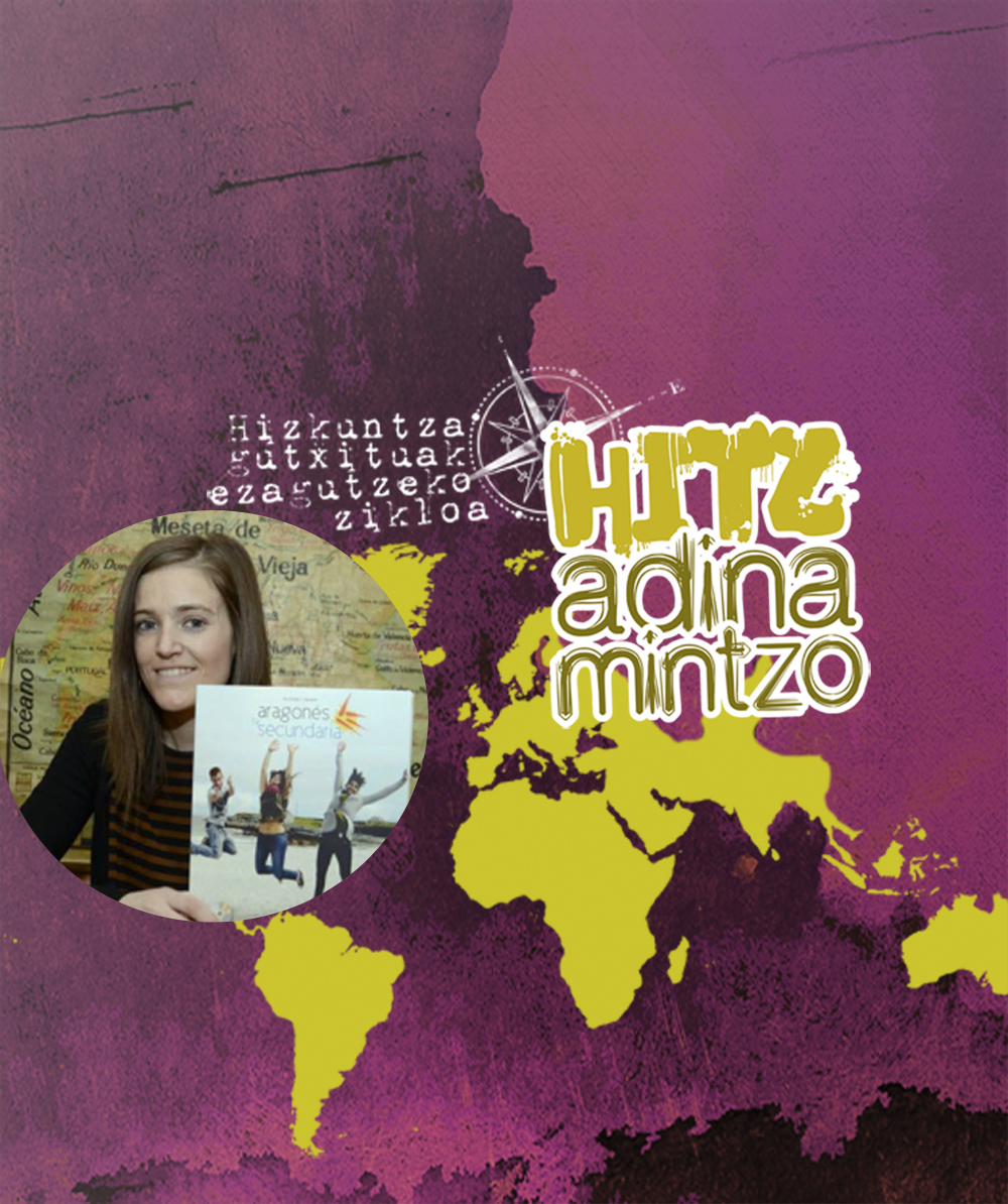 cartel Hitz Adina Mintzo