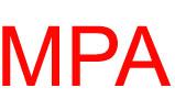 Logo-museo-pedagogico-aragon