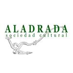 Sociedad Cultural y Editorial Aladrada