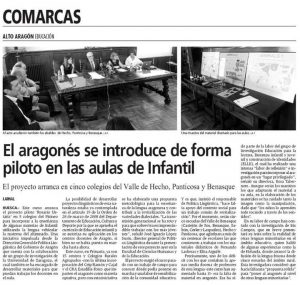 rosario ustariz noticia altoaragon
