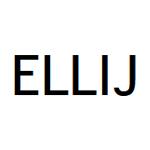 Grupo de investigación ELLIJ