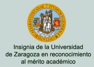 insignia-zaragoza-iris-campos