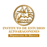 instituto-estudios-altoaragoneses