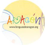 lenguas-aragon