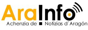 Logo Arainfo