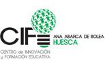 Logo Cifeaab
