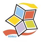 logo-ecoli-150j