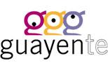 Logo Guayante