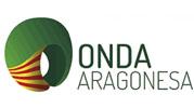 Logo Onda Aragonesa