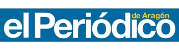 Logo El Periódico de Aragón