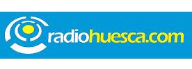 logo-radio-huesca