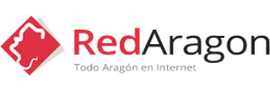 Logo periodico digital red aragon