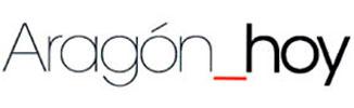 Logo Aragón Hoy
