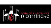 Logo O Corrinche