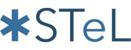 Logo Stel