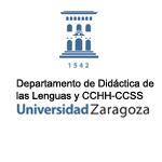 universidad-zaragoza-unizar