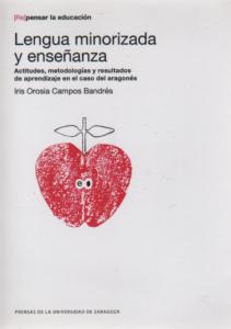 Campos-lengua-minoritaria-escuela-aragones