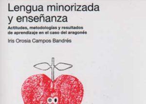 Campos-lengua-minoritaria-escuela-aragones2