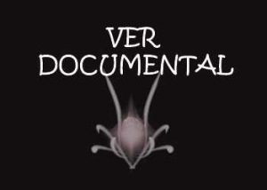 anvistas-ver-documental