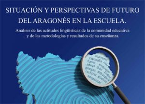 logo-tesis-doctoral-iris-campos