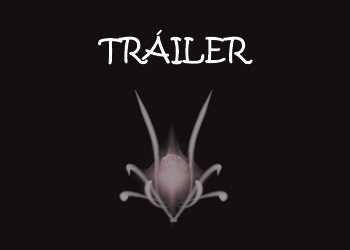 trailer-anvistas