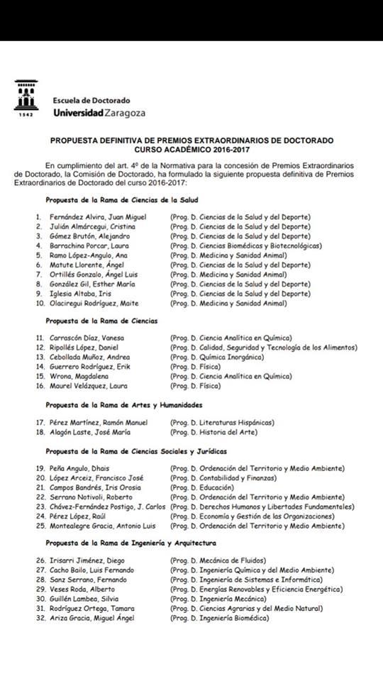 Lista-definitiva-premios-extraordinarios-doctorado