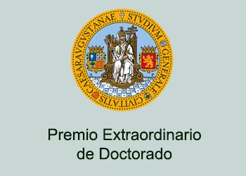 premio-extraordinario-doctorado