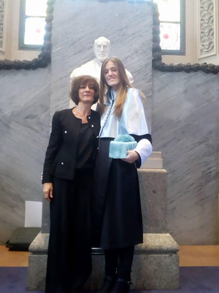 premio-extraordinario-doctorado1