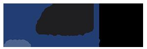 Logo biblioteca zaragoza